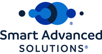 Smart Advanced Solutions
